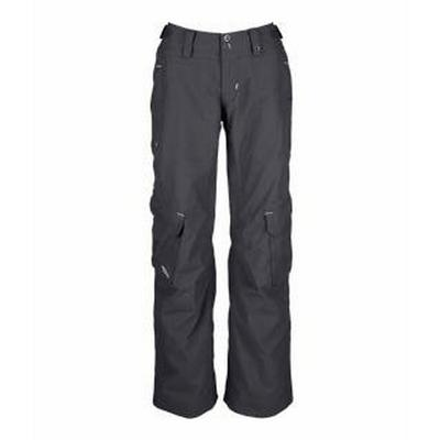 The North Face Women's Ridearchy Pants
