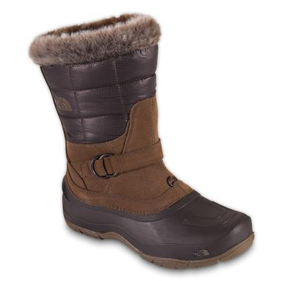 The North Face Shellista Pull-On Boot Women's