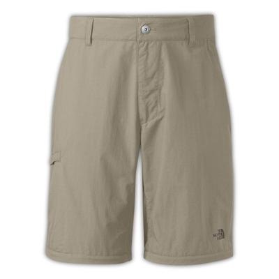 The North Face Horizon 2.0 Convertible Pant Men's