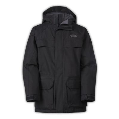 The North Face McMurdo Down Jacket Boys'