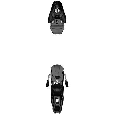 Salomon STH10 Ski Bindings