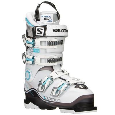 Salomon X Pro 70 Ski Boot Women's
