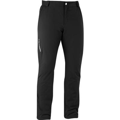 Salomon Nova II Women's Softshell Pants
