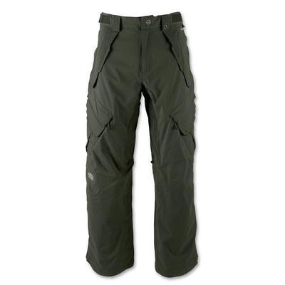 The North Face Park Cargo Pants Men's