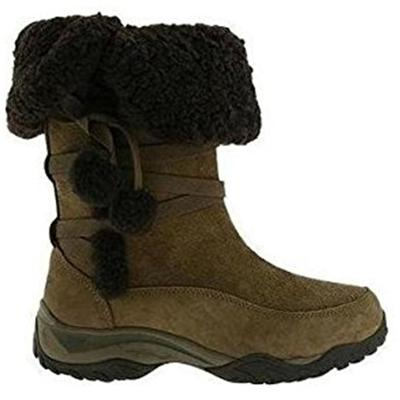 The North Face Women's Isabel Boot