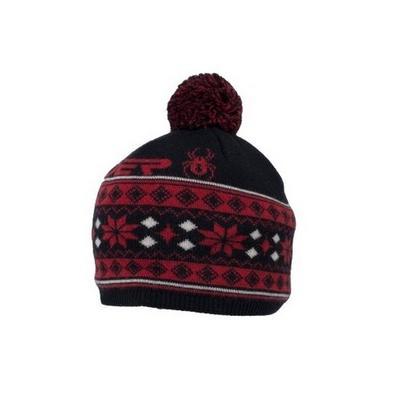 Spyder Boys' Avenger Hat