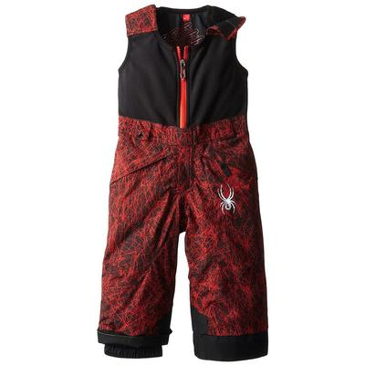 Spyder Mini Expedition Pant Toddler Boys'