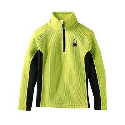 Spyder Outbound 1/2-Zip Core Sweater Boys'