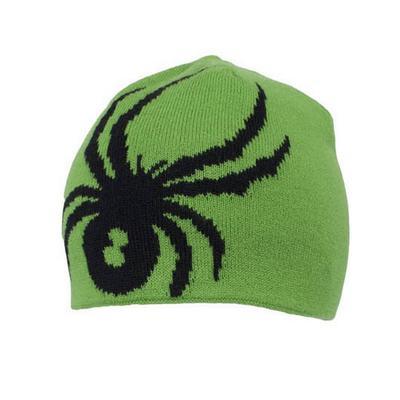 Spyder Reversible Bug Hat Boys'
