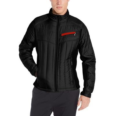 Spyder Density Insulated Mid Weight Sweater Men's