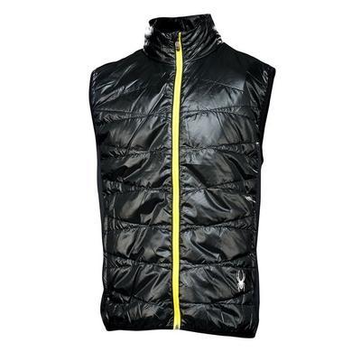 Spyder Exit Insulator Vest Men's