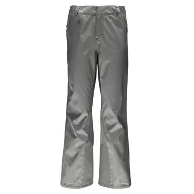Spyder Girls' Circuit Pants