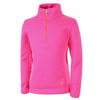 Spyder Valor 1/2-Zip Core Sweater Girls'