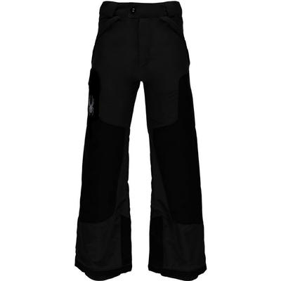 Spyder Men's Action Pants