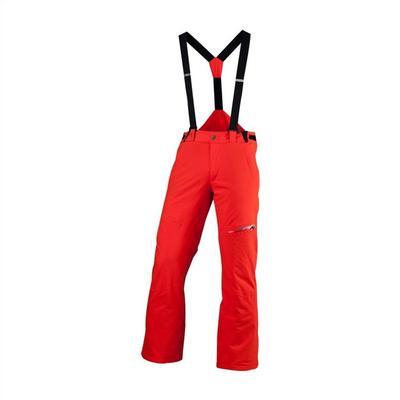 Spyder Bormio Men's Suspender Pants