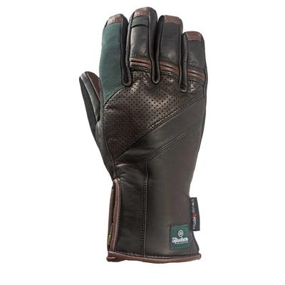 SWANY M CLYDE GLOVE
