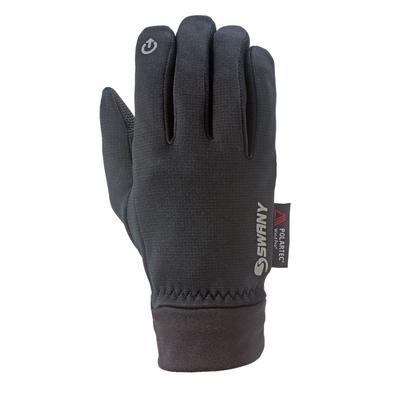 Swany I-Hardface Runner Glove Men's
