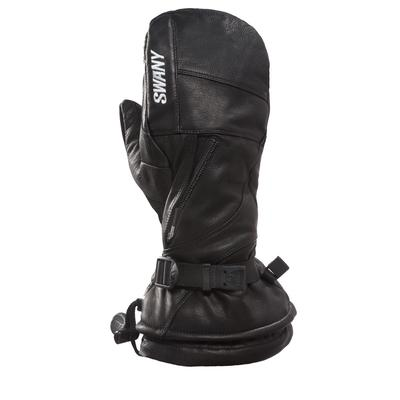 Swany Black Hawk Mitt Men's