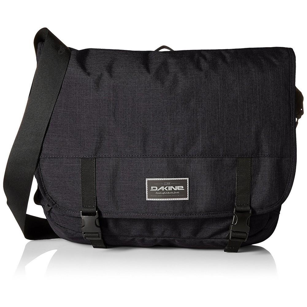 Bob S Sports Chalet Dakine Dakine Messenger 18l Shoulder Bag