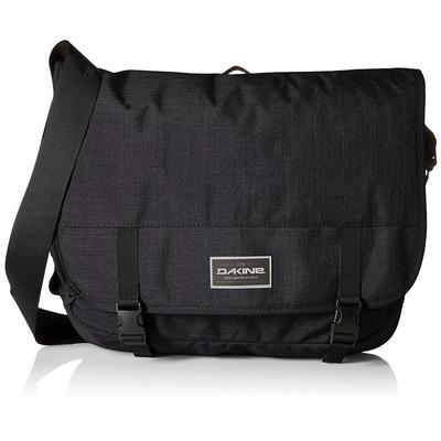 Dakine Messenger 18L Shoulder Bag
