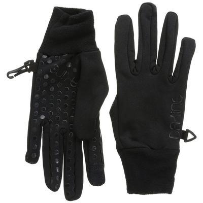 Dakine Storm Glove Liner Women's
