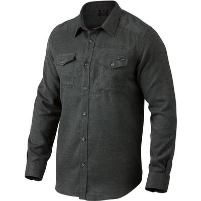 Oakley Altitude Flannel Men's
