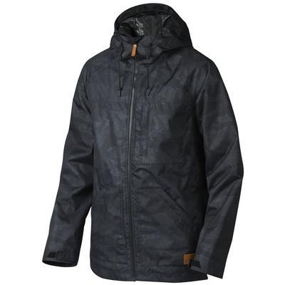 b56ce997ba6 ... Oakley Funitel Biozone Shell Jacket Men s