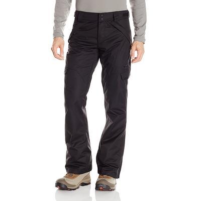 Oakley Skyline Biozone Shell Pant Men's