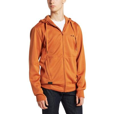 Oakley Protection 2.0 Hoodie