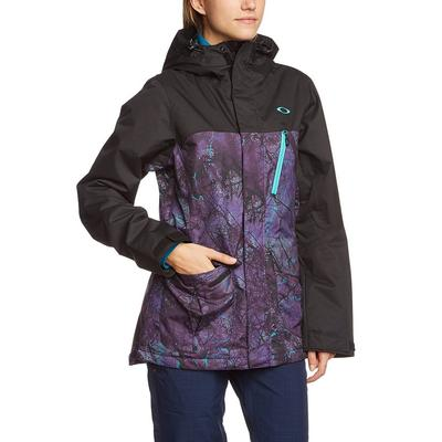 Oakley Kilo Insulated Jacket Women's