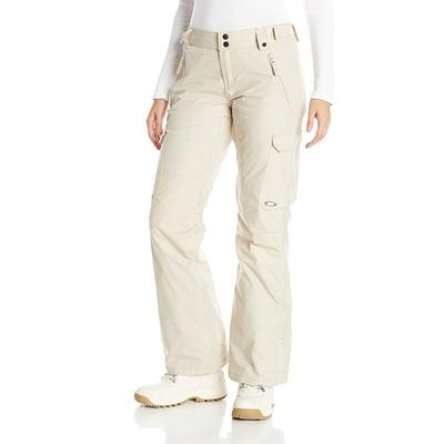 Oakley Snapshot Biozone Insulated Pant Women's
