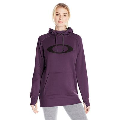 Oakley Wallflower DWR Hoody Women's