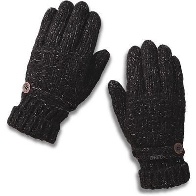 Dakine Audrey Knit Glove Women's
