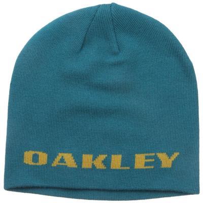 Oakley Rockslide Beanie