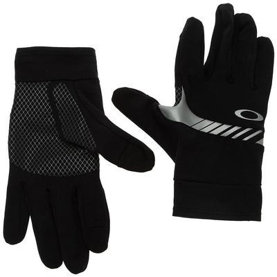 Oakley O Hydrolix Liner Glove Men's