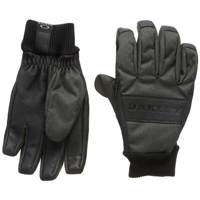 Oakley Ricochet Glove Men's