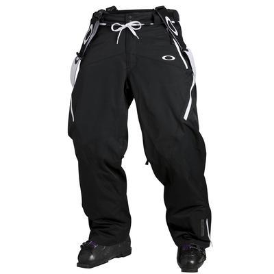 Oakley Ascertain Pants