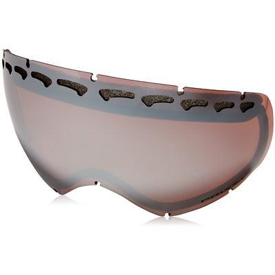Oakley Crowbar Replacement Lens