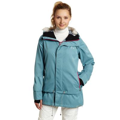 Oakley Cinch Jacket Women's