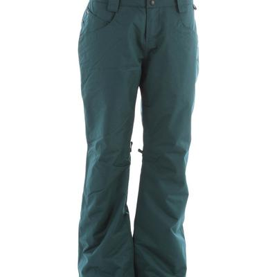 Oakley Fit Insulation Pants