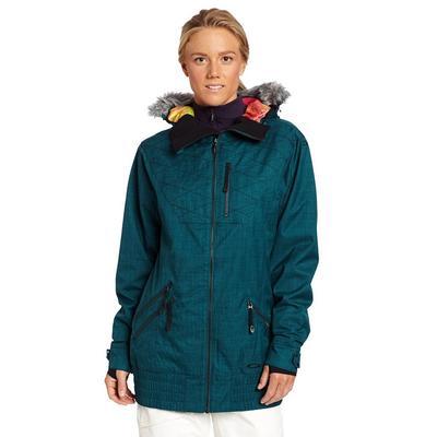 Oakley MFR Jacket
