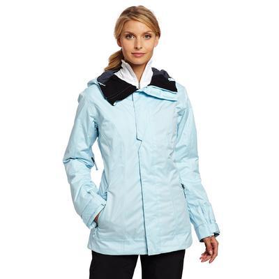 Oakley Resilient Jacket