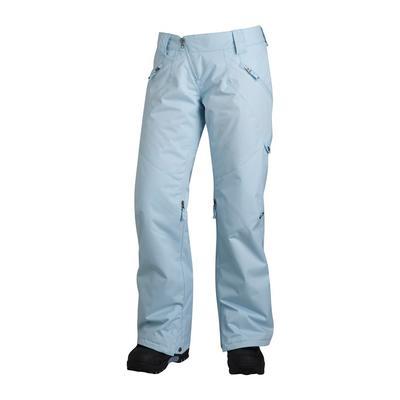 Oakley Resilient Pants