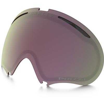 Oakley A-Frame 2.0 Replacement Lens