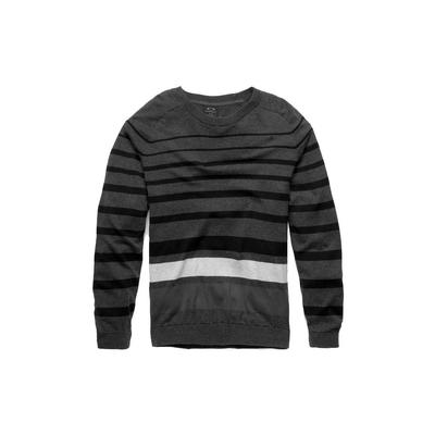 Oakley Unique Time Sweater Mens
