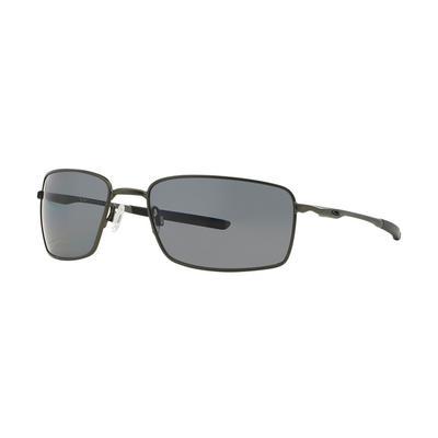 Oakley Square Wire Sunglasses Men's