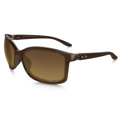 Oakley Step Up Sunglasses Women's