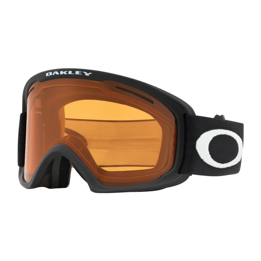 edb127330ce Oakley O Frame 2.0 XL Goggles PERSIMMON + DARK GREY