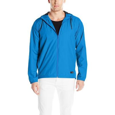 Oakley 365 Windbreaker Men`s