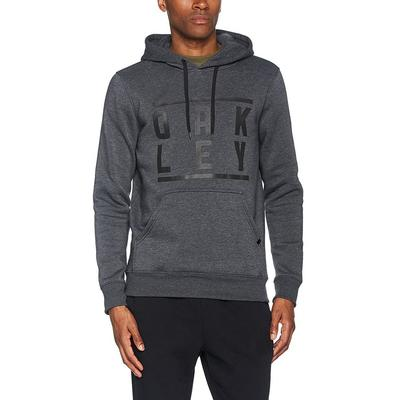 Oakley Token Pull Over Hoodie Men`s